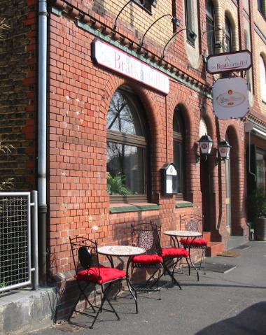 Deutsche Küche Wiesbaden | Die Bratkartoffel Diebratkartoffel Wiesbaden